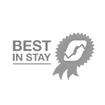 Orbitz Best in Stay Award