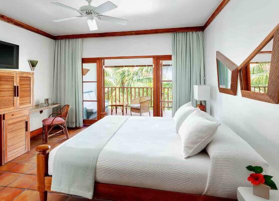 cr ocean verandah suite img