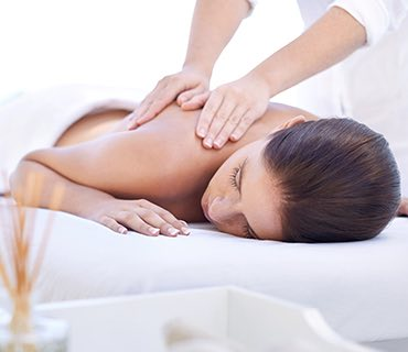 Massage Classes image