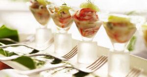 tower-isle-sl-seafood-ceviche