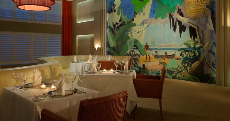 tower-isle-sl-eight-rivers-restaurant
