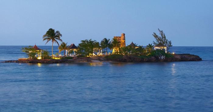 Discover Diverse Jamaica