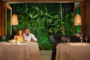 Couples Negril Ocean View