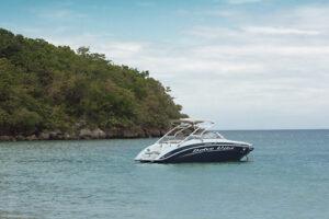 boat-jamaica