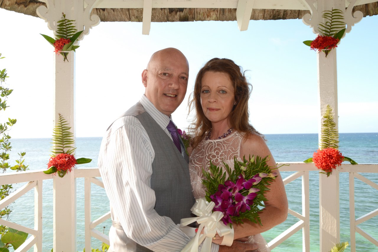 Couples Resorts UK Guest Review - Couples Resorts