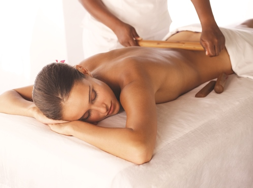 Best Spa Treatments in Jamaica