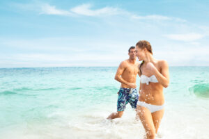 5 Reasons holidaymakers love Jamaica - Couples Resorts