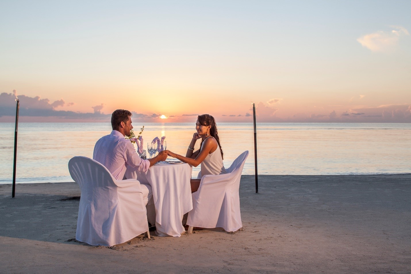 Why Jamaica Should be your Next Holiday Destination - Couples Resorts
