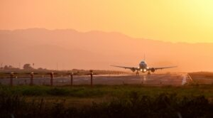 Montego Bay Airport Tips - Couples Resorts