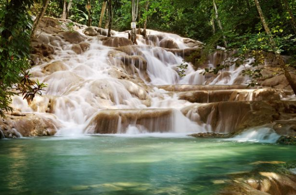 Top 10 Things to do in Ocho Rios
