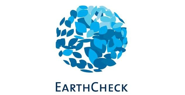 Couples Negril are EarthCheck Master Certified