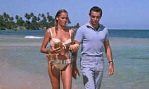 Films Shot in Jamaica