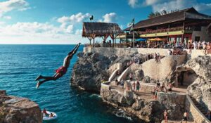 The best photography locations in Jamaica - Couples Resorts
