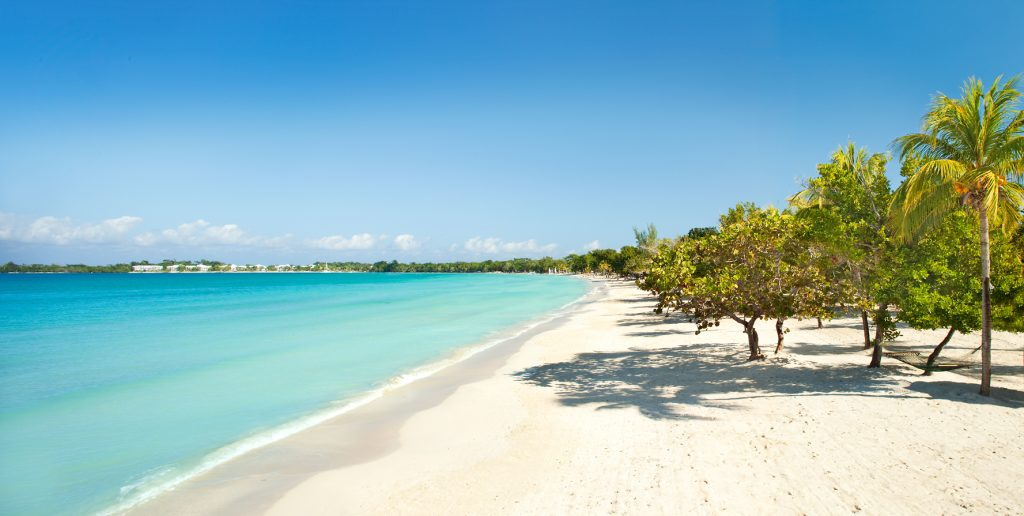 Things to do in Negril Jamaica - Couples Resorts