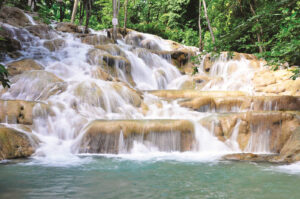 Best Excursions in Jamaica - Couples Resorts