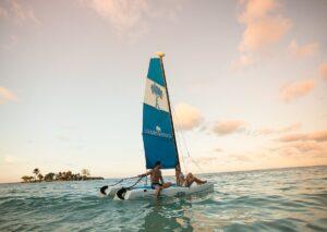 Top 5 Thrill Seeking Activities in Jamaica - Couples Resorts