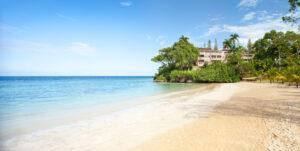 5 things to do near Couples Sans Souci, Ocho Rios - Couples Resorts