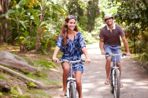 10-things-you-must-do-on-your-Jamaica-holiday 5