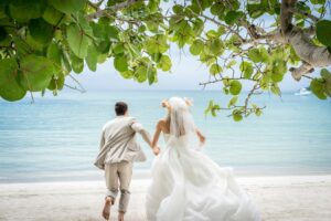 How to get a Marriage License in Jamaica - Couples Resorts
