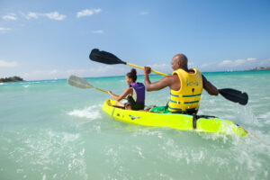Why Jamaica is the Most Romantic Caribbean Island - Couples Resorts