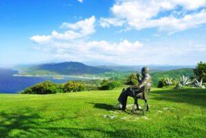 5 best hidden gem attractions in Jamaica