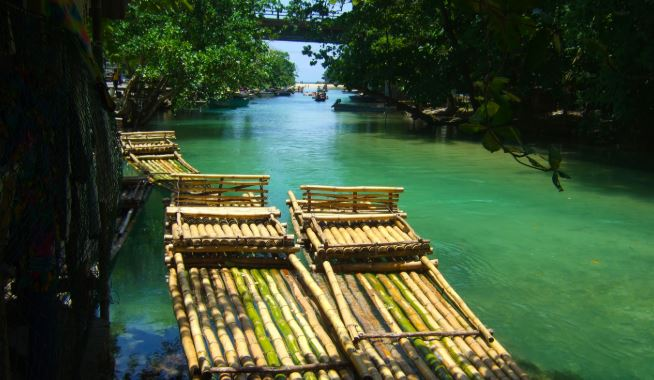 5 best hidden gem attractions in Jamaica