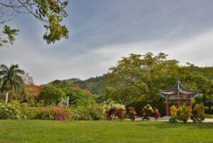 Top 5 famous landmarks in Jamaica 1