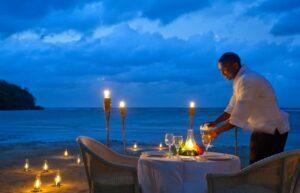 honeymooning in jamaica 2019