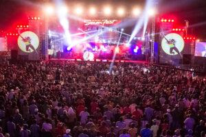 top music festivals in jamaica in 2019