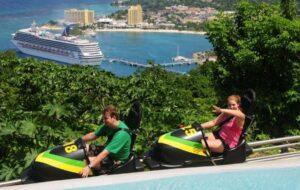 Things to do Near Couples Tower Isle, Ocho Rios - Couples Resorts