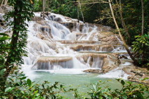 Things to do near Couples Tower Isle, Ocho Rios