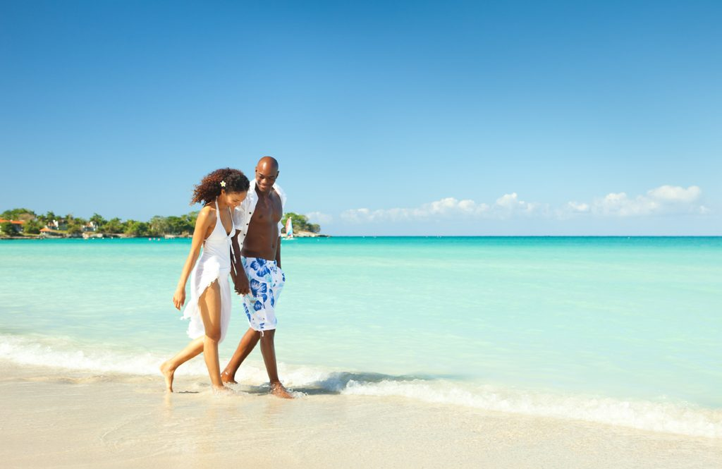 What are Couples Only Resorts? - Couples Resorts