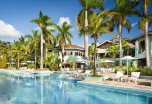 5 Things To Do Near Couples Negril, Jamaica - Couples Resorts