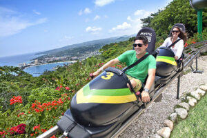 Best Water and Amusement Parks in Jamaica