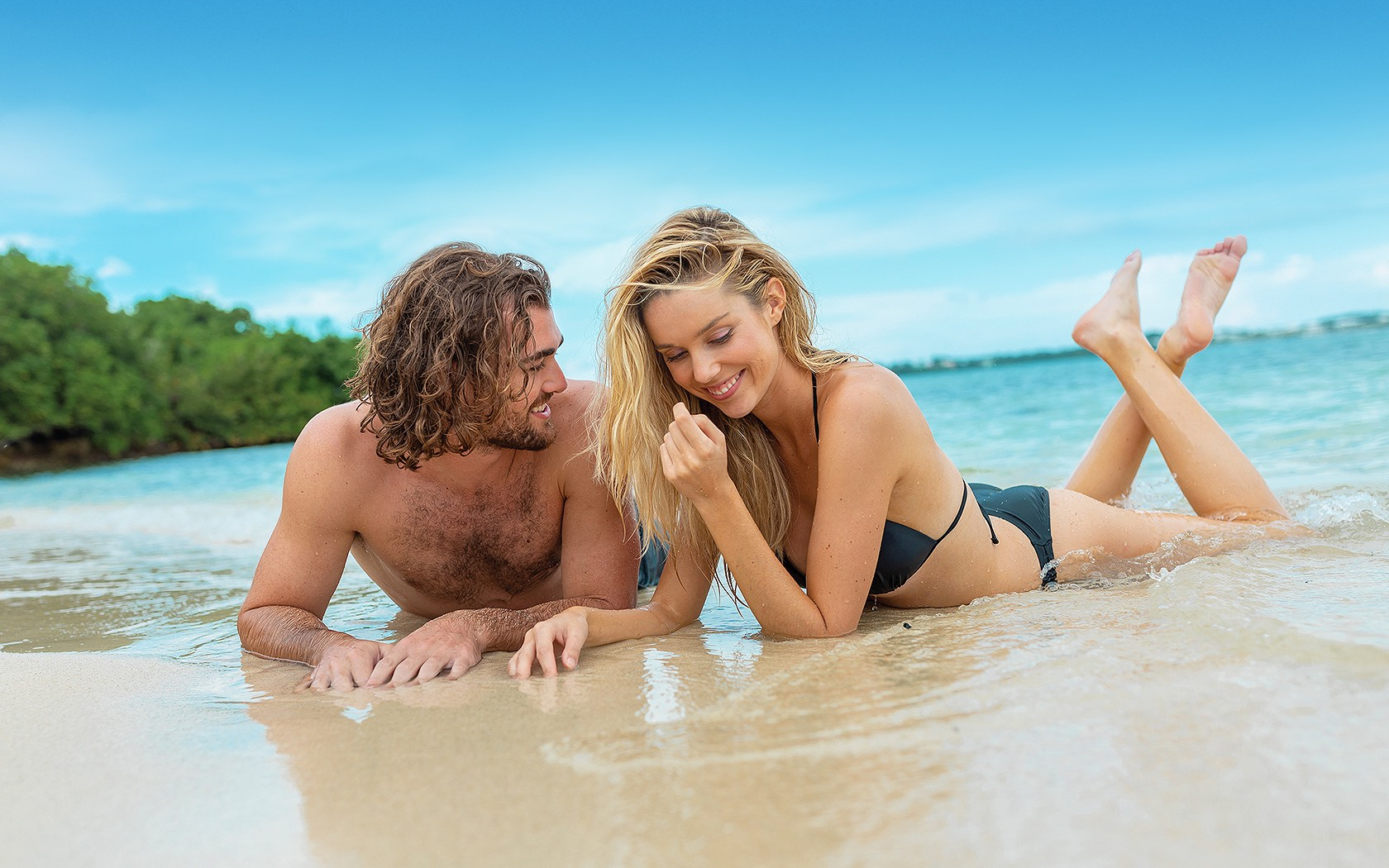 10 Reasons to visit Couples Resorts - Couples Resorts
