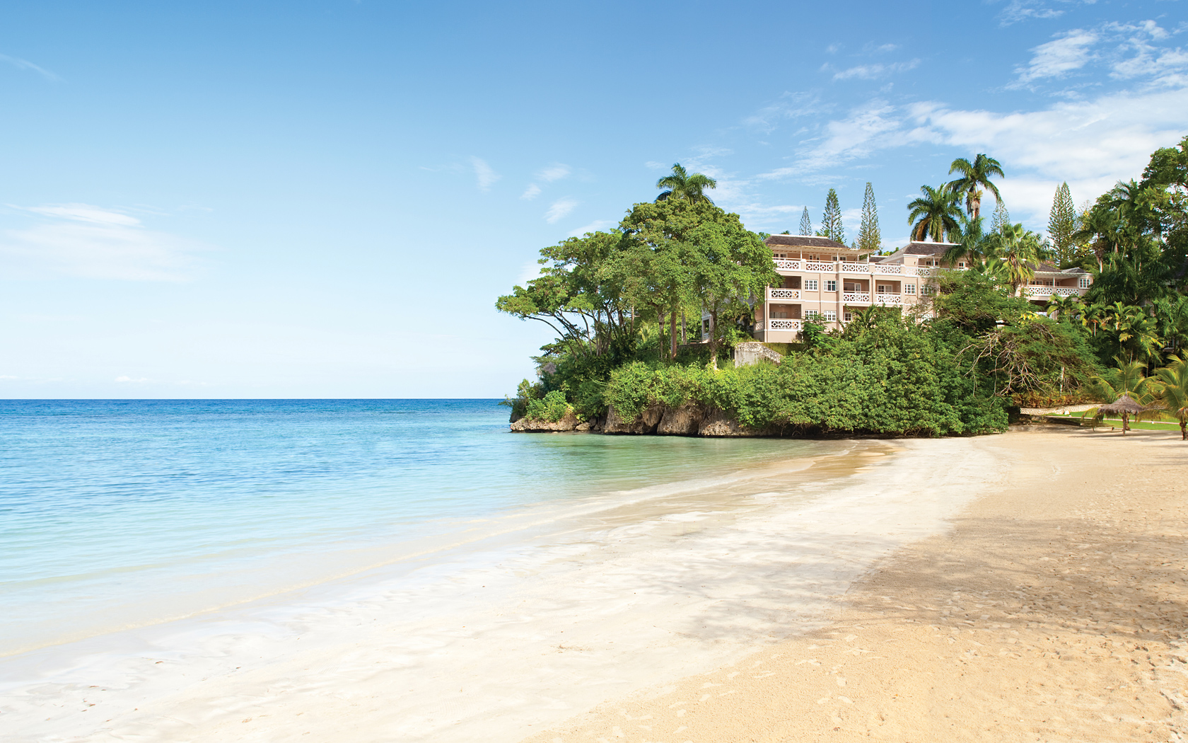 Jamaican Easter Traditions - Couples Resorts