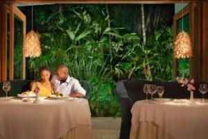 winter caribbean holidays 3