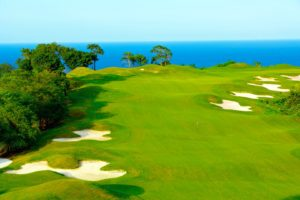 white witch golf course jamaica